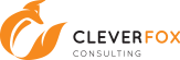 Clever Fox Consulting